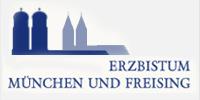 Erzbistum München-Freising